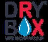 DryBox Rescue